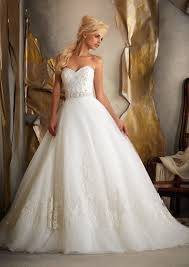 morilee bridal madeline gardner beautiful duchess satin and tulle