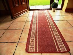 Machine Washable Kitchen Rugs 38 Formidable Washable Kitchen Rugs And Runners Pictures Concept