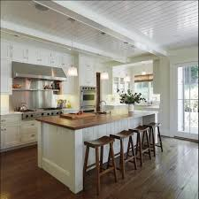 discount kitchen islands with breakfast bar kitchen island with granite top discount carts find islands