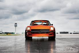 nissan godzilla wallpaper 1970 datsun 240z retro rocket ship modified magazine
