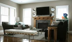 furniture arrangement ideas for small living rooms room setup ideas small living room table sets small living room