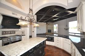 Spices Mediterranean Kitchen Chandler Az Opulent Arizona Kitchen Innovative Houses Pinterest Arizona