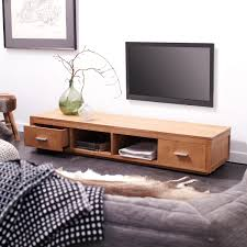 ebay tv cabinets oak solid wood tv stand unfinished in smashing galway solid oak tv