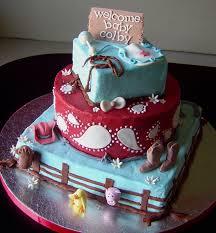best baby shower cakes best of baby shower cake ideas baby shower invitation