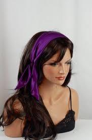 silk headband 100 silk espresso headband size 44 x 2 75 mulberry charmeuse