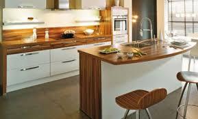 ilot cuisine lapeyre lapeyre porte de cuisine argileo