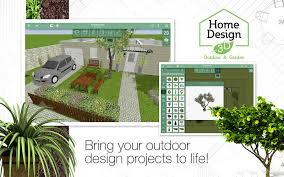 Home Design 3d Pour Mac Home Design 3d Outdoor U0026 Garden On The Mac App Store