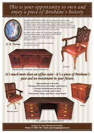 Home Office Furniture Gold Coast Gn Olsson Executive Boardroom Home Office Brisbane Gold