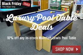 sports authority foosball table black friday black friday week deals 2016