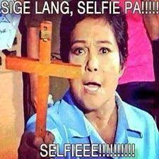 Nora Aunor Memes - 17 best pinoy humor images on pinterest pinoy hugot and memes humor