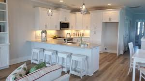 white shaker cabinets for kitchen florence white shaker kitchen cabinets