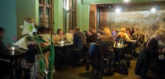 cuisine sur 2 kreuzberg s big sur is california dreaming cuisine on such a