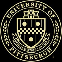 ms in finance university of pittsburgh katz graduate of