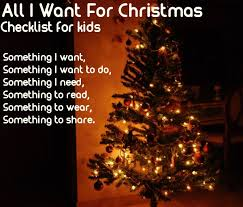christmas gifts for from a christmas gifts for kids poem for choosing gifts wisely