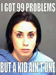 Casey Anthony Meme - image 144859 casey anthony trial know your meme
