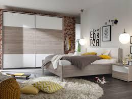 Schlafzimmer Bilder G Stig Schlafzimmer Landhausstil Günstig übersicht Traum Schlafzimmer