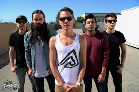the jumpsuit apparatus don t you it the jumpsuit apparatus don t you it 10 year