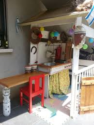 pettibear u0027s fashion roar play kitchen from all recycled materials diy