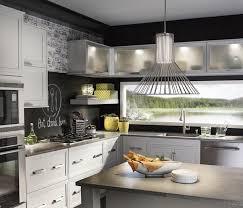 Kichler Island Lighting 65 Best Kitchen U0026 Island Lighting Images On Pinterest Kitchen