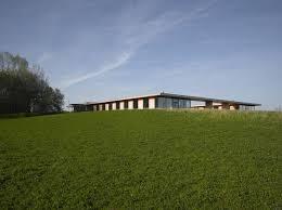 binder woodcenter executive pavilion matteo thun u0026 partners