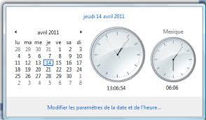 afficher m騁駮 sur bureau afficher m騁駮 sur bureau 28 images ajouter ou retirer des ic