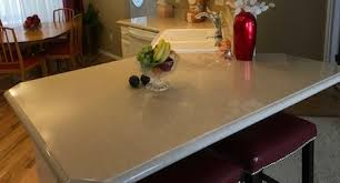 Cultured Onyx Vanity Tops Countertops With Cultured Marble U0026 Cultured Granite
