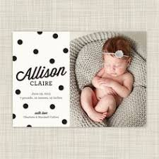 photo birth announcements baby announcement photo cards chic