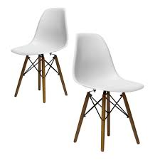 eames replica chairs instachair us