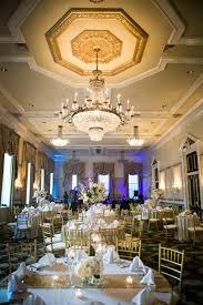 south u0027s best wedding venues southern living