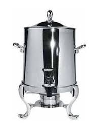 coffee urn rental coffee urn rental orlando event rentals services orlando