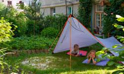 Backyard Staycations 10 Spring Break Staycations Howstuffworks