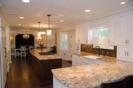 Bedroom Design Trends 2014 Certified Kitchen Designer Understanding Designer