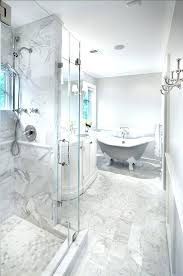 white marble bathroom ideas white marble bathroom beay co