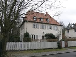 Haus Berlin Bonhoeffer Haus Berlin U2013 Wikipedia
