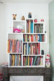 biblioth鑷ue chambre enfant biblioth鑷ue chambre fille 100 images bibliotheque chambre