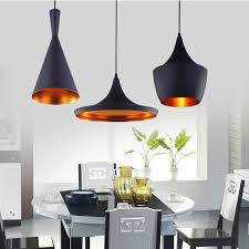 Black Pendant Lights For Kitchen Pendant Lighting Ideas Wonderful Led Pendant Lights Kitchen