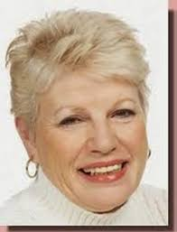 haircuts for older overweight women pixie cuts for overweight women best short hairstyles for women