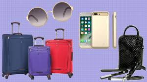 do airlines have black friday deals deals the best deals to help you save money today com