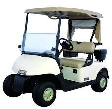 2005 ezgo txt golf cart parts star carts lift kits electric buggy
