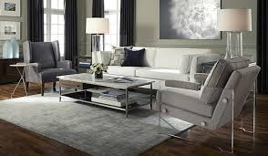 mitchell gold and bob williams sleeper sofa kansas city spaces throughout mitchell gold sofa reviews for inspire