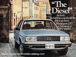 1980 audi 5000 for sale 109 best audi 200 images on audi 100 audi and automobile