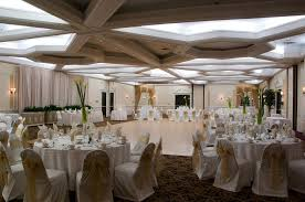 new hshire wedding venues wedding venue in southern new hshire crowne plaza nashua nh