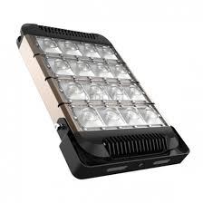 200w led flood light ip65 led flood light outdoor led flood light fixtures ledcent