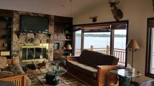 lakeside cabin rentals u2013 northern michigan vacation getaway