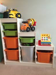 Ikea Toy Storage Toy Storage