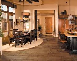 Pc Hardwood Floors Pc Hardwood Floors Mega Fund