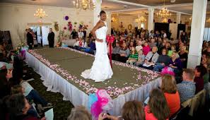 bridal shows jacksonville bridal expo january 30th steve s
