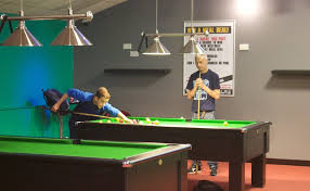 Room Size For Pool Table by Westway U2014 Snooker Pool Bingo U0026 Gaming Westway Bingo Westway