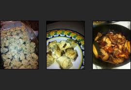 photos photos chef tom colicchio u0027s stash of food phone photos