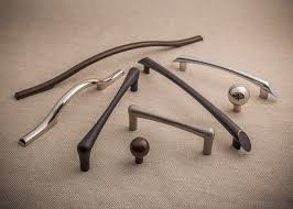 top knobs kitchen hardware top knobs introduces barrington collection top knobs top
